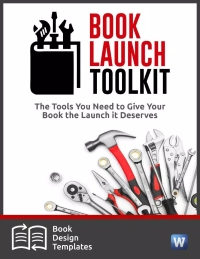 Booklaunch toolkit image x200