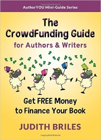 Crowdfunding guide x200