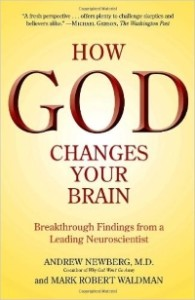 How God Changes Your Brain cover x200