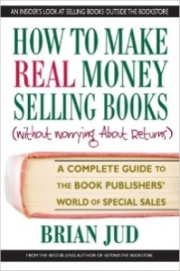 How to Make Real Money cover