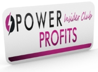 Kathleen Gage Power Profits logo x 200