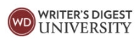 WD Uni logo x200