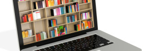 tips on traditonal publishing from experts