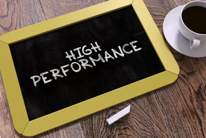 Master the 6 Pillars of High-Performance Writing