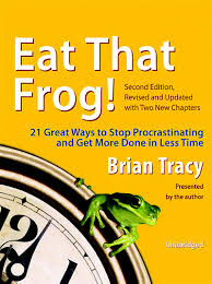 frog tracy