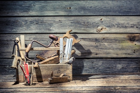 5 Must-Have Book Marketing Tools for a First-Time Author
