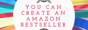 You Can Create an Amazon Bestseller(1)