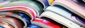 write articles for publications