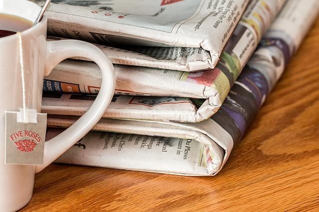 newspaper-1595773_640