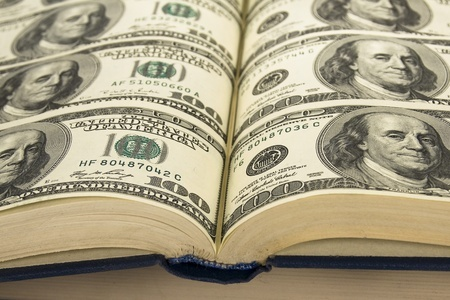 how authors make more money from books