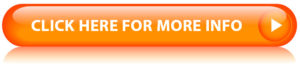 Orange web button (rectangular arrow blank gel click here)