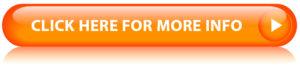 Orange web button (rectangular arrow blank gel click here)